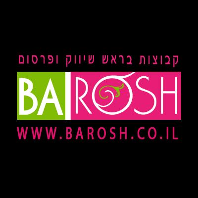 LOGO BAROSH-400X400