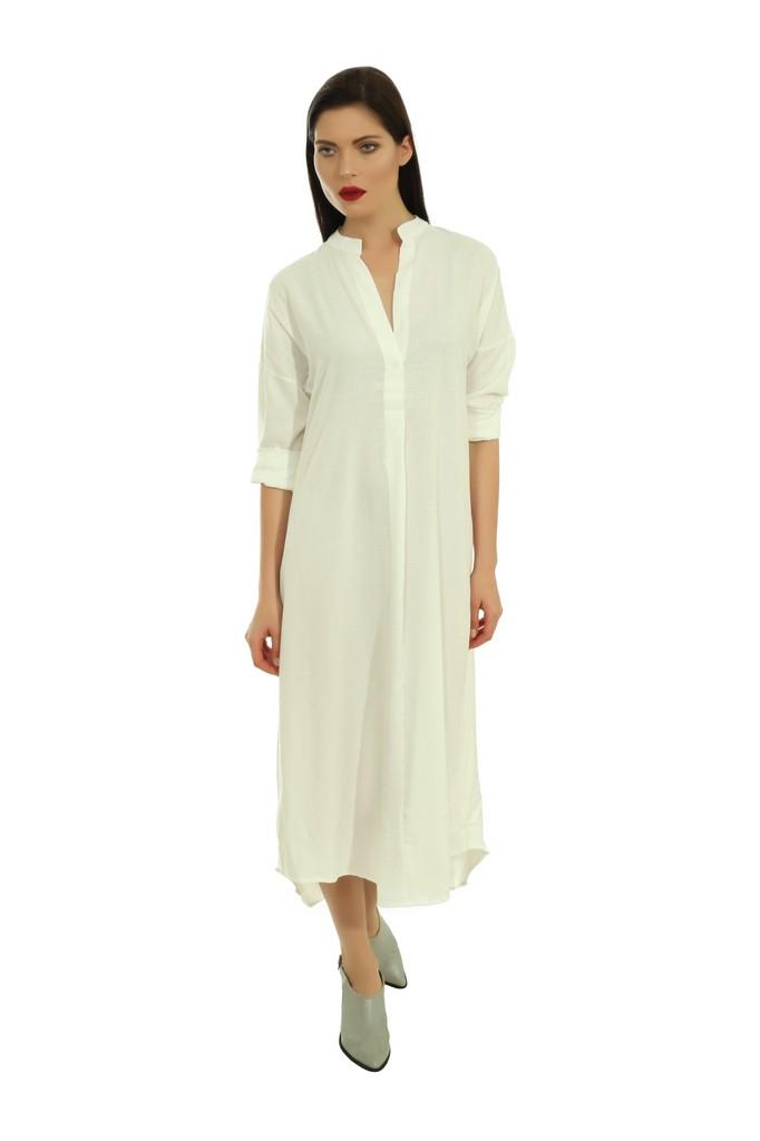 שמלת נועם, 149 שח, להשיג ברשת קמדן אנד שוז ובאתר www.Camden.co.il, צלם אושרי תורתי (2)