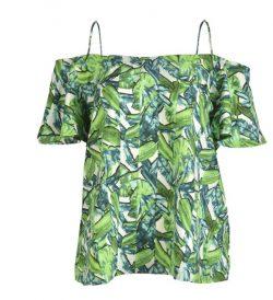 חולצה, 29.90 שח, להשיג ברשת SELECT ובאתר www.Select-Fashion.co.il, צלם דמטרי גרין
