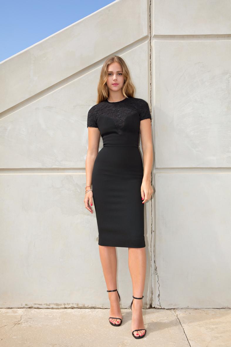 גולברי שמלה 349.90 שח צילום יניב אדרי