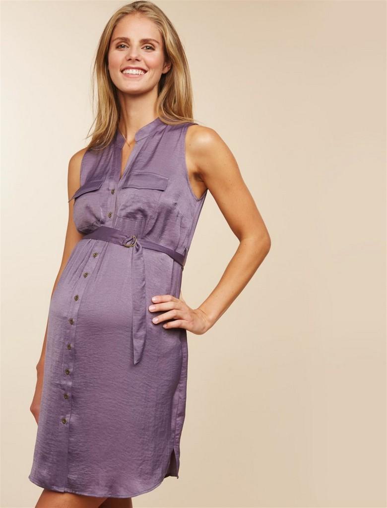מדרהוד מטרניטי מותג בגדי הריון- מחיר 169.90שח. צילום- יחצ חול